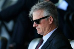 Steve Waugh Predicts The Winner Of The Grand Finale