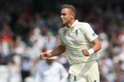 Ashes Flashback When Stuart Broad S 8 For 15 Bundled Australia Out Before Lunch On Day