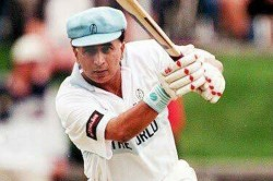 th Birthday Of Sunil Gavaskar Know His Success Story