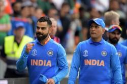 Icc Wc 2019 India Vs Bangladesh Live Score India Win By 28 Runs