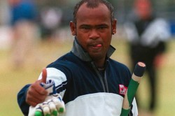 West Indies Tour 2019 Same Players In All Formats Vinod Kambli Disagrees With Sourav Ganguly