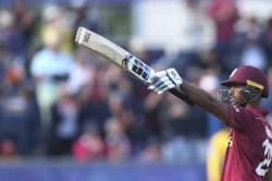 Cricket Fraternity Lauds Avishka Fernando Pooran As Their Centuries