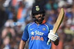India Missed A Solid No 4 Says Yuvraj Singh
