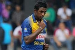 Sri Lanka Mystery Spinner Ajantha Mendis Retires From All Forms Of Cricket