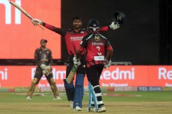 Kpl 2019 Record Breaking K Gowtham Slams 134 Picks 8 15 As Ballari Tuskers Beat Shivamogga Lions