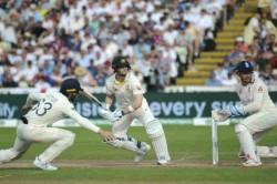 Ashes 2019 England Vs Australia 1st Test James Pattinson Backs Steve Smith