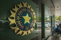 Teamindia Next Head Coach To Be Announced On August