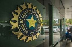 Tax War Icc Wants India S Revenue Slashed Bcci To Contact British Law Firm