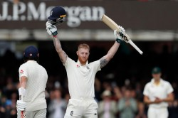 Ashes 2019 If I Had A Sister I Would Have Wanted Her To Marry Ben Stokes Says Graeme Swann
