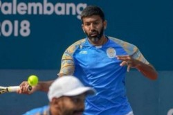 Security Review Itf Postpone India S Davis Cup Tie Against Pakistan To November