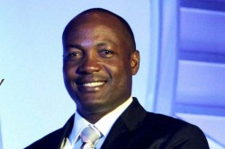 West Indies Legend Brian Lara Predicts Ashes Winner And Lot More