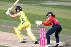 Women S T20 Cricket Included At Birmingham 2022 Commonwealth Games