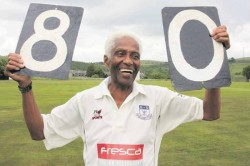West Indies Fast Bowler Cecil Wright Announces Retirement At Age Of