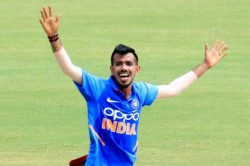 India A Vs South Africa A Yuzvendra Chahal Axar Patel Help Ind Win By 69 Runs