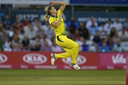 Ellyse Perry The Greatest Female Player We Re Ever Going To See Says Edwards
