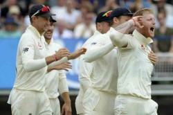 England Men S International Schedule 2020 England Start 20220 Season With Windies Test At The Oval