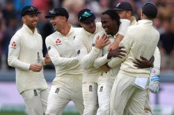 Ashes 2019 Head Unbeaten On 42 After Labuschagne S Fifty Australia Repel England To Draw