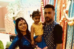 He Is Proud Pakistani Mohammad Amir S Wife Hits Back At Trolls Questioning