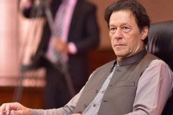 Pm Imran Khan Rejected Mickey Arthur S Extension As Pakistan Head Coach