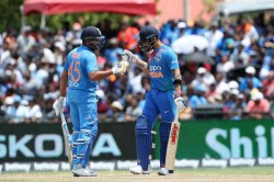 West Indies Vs India 1st T20i India Beat West Indies To Take 1 0 Lead In 3 Match Series
