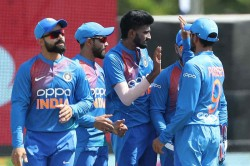 West Indies Vs India 1st T20i Live Cricket Score India Need 96 Runs To Beat West Indies In Florida