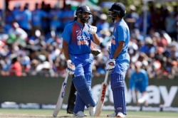 India Vs West Indies Predicted Xi For 2nd Odi Preview Debut Expected All Eyes In Shreyas Iyer