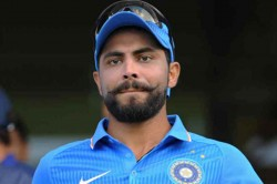 Watch Arjuna Award Will Always Motivate Me To Give My Best For India Says Ravindra Jadeja