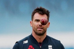 Ashes 2019 James Anderson Steps Up Recovery From Injury Ahead Of Fourth Test