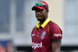 India Vs West Indies 3rd Odi We Dropped Virat Kohli Early And He Made Us Pay Says Jason Holder