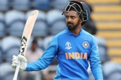 West Indies Vs India 2019 Why Kl Rahul Is India S Ideal No 4 For The Odi Series