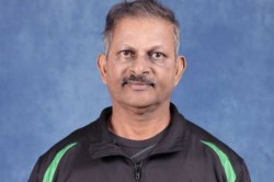 Lalchand Rajput Now Eyeing Team India Batting Coach Job