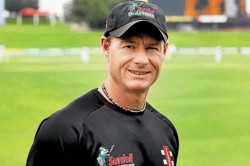 South Africa Name Lance Klusener As Assistant Batting Coach For T20 Against India