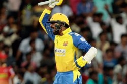 Learnt How To Deal With Pressure In Cricket From Csk Players Says Tnpl Cricketer N Jagadeesan