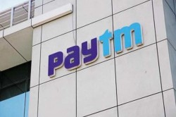 Paytm Retains Title Sponsorship Of Indian Cricket For Five Years