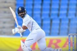 India Vs West Indies 10th Test Hundred Was Special As It Rescued