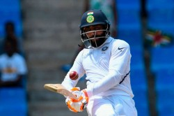 Ravindra Jadeja Never Lost Belief Despite Being Irregular In Side