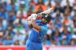 Rishabh Pant Breaks Ms Dhoni S India Record During Guyana T20i Heroics