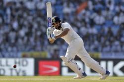 Virender Sehwag Wants India To Play Rohit Sharma Ahead Of Hanuma Vihari At No