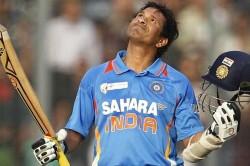 Sachin Tendulkar Hit The 1st Of His 100 Hundreds On August 14