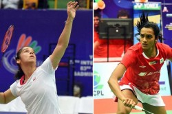 World Championships Pv Sindhu Saina Nehwal Could Face Each Other In Semis