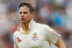 Shane Warne Backs Jofra Archer To Be Steve Smith S Biggest Challenge In Ashes