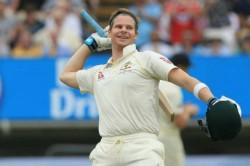 Ashes 2019 England Vs Australia 1st Test Steve Smith Becoman To Score 25 Test Centuries