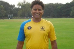 Vb Chandrasekhar Tamil Nadu Opener Whose 56 Ball Ton Was A Record For 28 Years