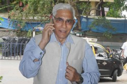 Vinod Rai Says Cricketers From Ladakh Can Now Represent Jammu And Kasmir