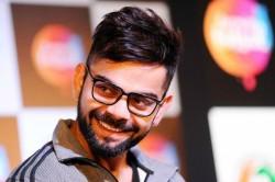Virat Kohli Fans Go Crazy In Phillips Event In Mumbai Kohli Shares A Surreal Experience