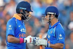 West Indies Vs India 2019 Top 3 Indian Batsmen With Most Odi Runs In West Indies