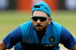 Global T20 Canada Yuvraj Singh Team Refuses To Play Over Unpaid