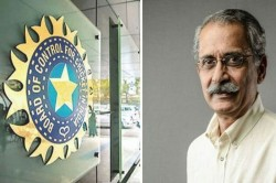 Bcci Acu Chief Ajit Singh Shekhawat Calls For Match Fixing Law Legalised Betting