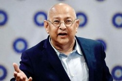 Bcci Acting Secretary Amitabh Choudhary Gets Showcause Notice For No Show At Icc