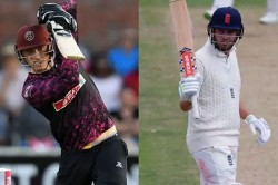 England Name T20i And Test Squads For New Zealand Tour Jonny Bairstow Dropped From Test Side